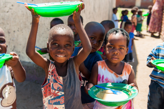 Help2kids malawi ausbildungsprojekt essensprogramm f r for Kochutensilien fur kinder